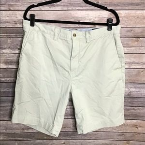 Ralph Lauren Polo Chino shorts in size 35